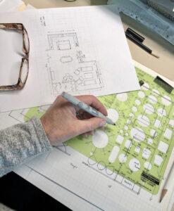 Interior Design Renovation Projects