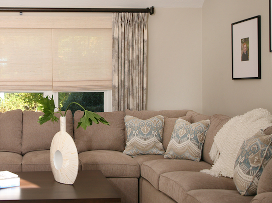 home interior design accessories